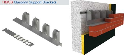 hmcs-masonry-support-brackets
