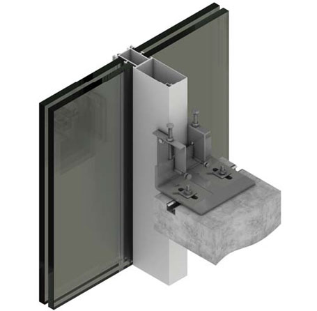 curtain-wall-brackets-2